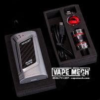 SMOK ALIEN 220W Mod Kit 1:1