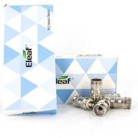 Eleaf IStick EC 0.3 Ohm - Đầu Coil Cho Vape Eleaf